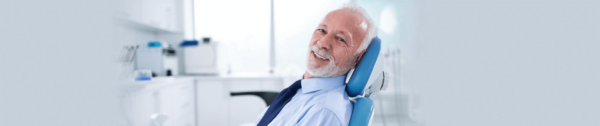 ایمپلنت های دندانی